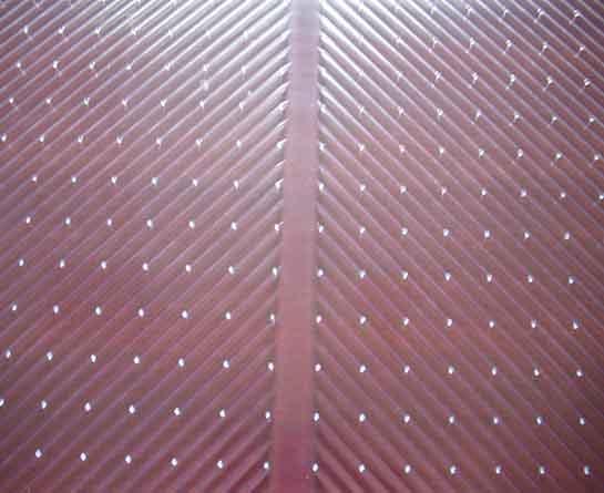 地毯/地板保护垫