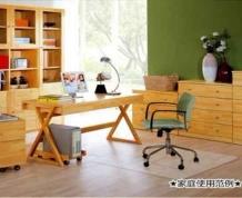 PVC chair mat